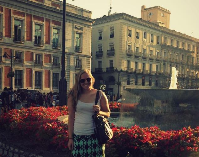 Madrid_1st pic