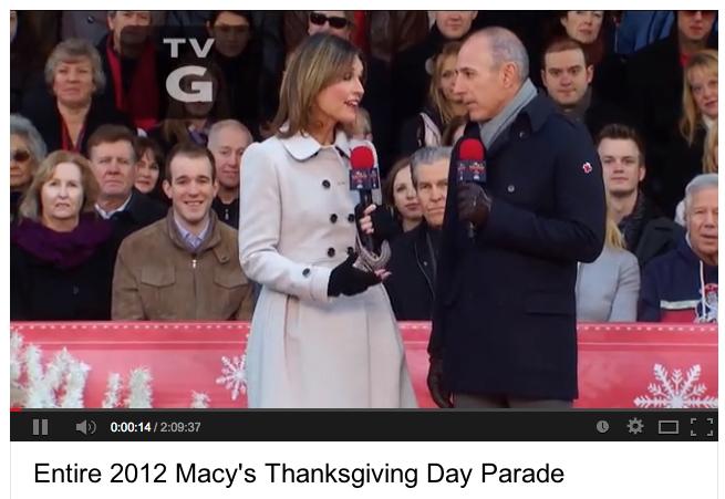 Screen Shot 2013-11-15 at 4.52.08 PM